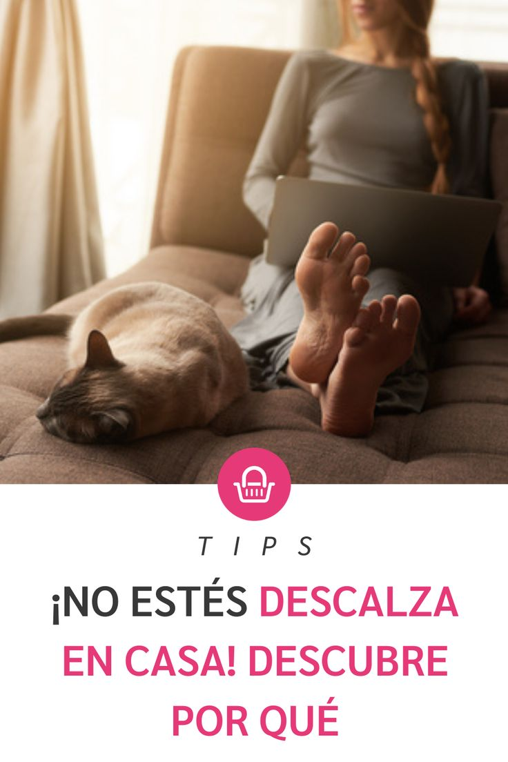 No usar zapatos en casa o andar descalza puede tener efectos negativos, ¡descúbrelos! Dog Food Recipes, Pets, Hobbit Feet, Barefoot, Wellness, Magick, Plants, Zapatos, Dog Recipes