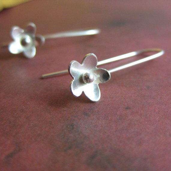 Daisy Drops want these sooooo bad <3