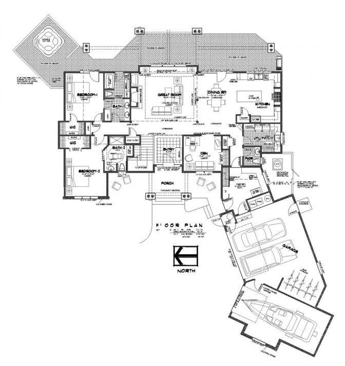 rural house plans in south africa house and home design