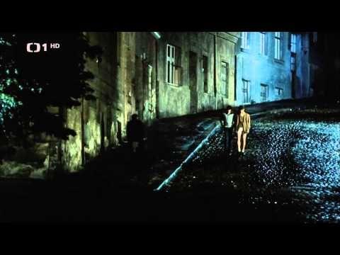 Záhada hlavolamu 1993 - YouTube