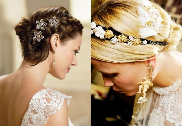 Home»Updos hairstyles»Best Wedding Hairstyles For Medium Hair 2018: Wedding Hairstyles Best Wedding Hairstyles For Medium Hair 2018: Wedding Hairstyles25 February، 2018 Updos hairstyles, WAVY HAIR, WEDDING    Best Wedding Hairstyles For Medium Hair 2018: Wedding Hairstyles +15 wedding hairstyles for you For Medium Hair 2018. square measure you making ready for the wedding? opt for a hairstyle? have you ever medium length hair? you content lady 3 times! medium length hair offers the master…