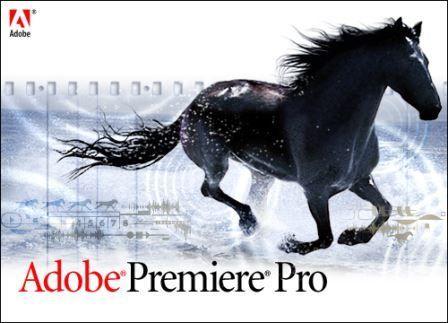 adobe premiere portable 64 bit free download