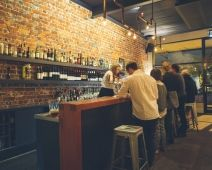12 Of Perth's Cosiest Bars | Perth | The Urban List