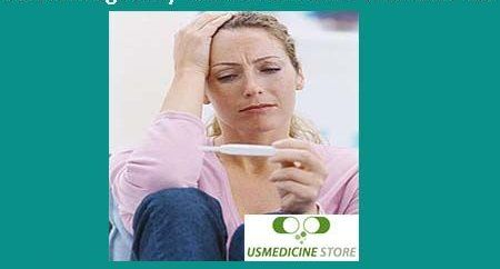 ((Applicable Health Safe)). ^*^*^0736663170 ^*^*^ Abortion Pills for Sale In Randfontein, Krugersdorp, Kagiso, Cosmo City, Olieven | Justice Tinah | Pulse | LinkedIn