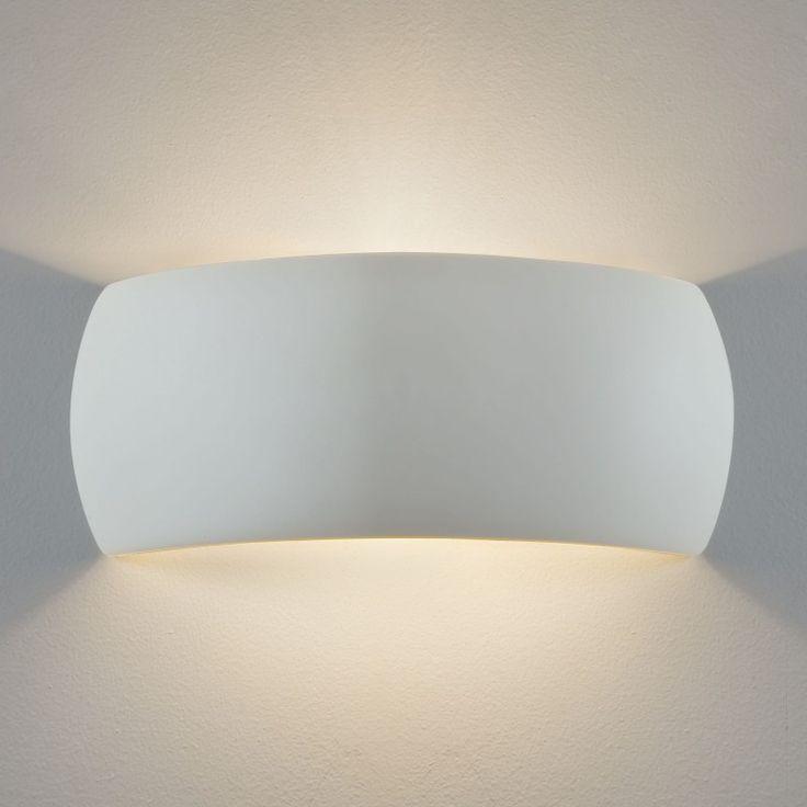 wunderbare ideen wandlampe mit schalter und stecker inspiration images der cfcceddce provence