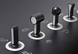 http://img.directindustry.com/images_di/press-m2/toggle-switch-from-schaltbau-gmbh-wins-design-award-P381395.jpg