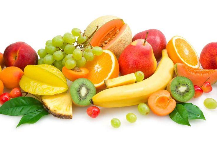 Aumentare il consumo quotidiano di frutta e verdura potrebbe migliorare il benes…