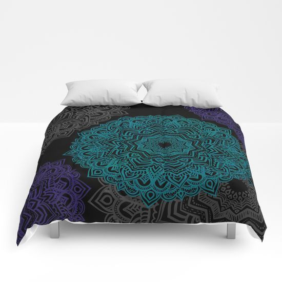 My Spirit Mandhala | Secret Geometry Comforters by Azima Azima's art objects!!! FREE SHIPPING TODAY! #love #color #popart #dream #kids #sale #yoga #reiki #s6Pros #Society6designers #Society6max #society6 #Society6RT #society6home #yoga #kids #society6allforkids #mandhala #mandala #spirit https://society6.com/product/my-spirit-mandhala-secret-geometry_comforter?curator=azima