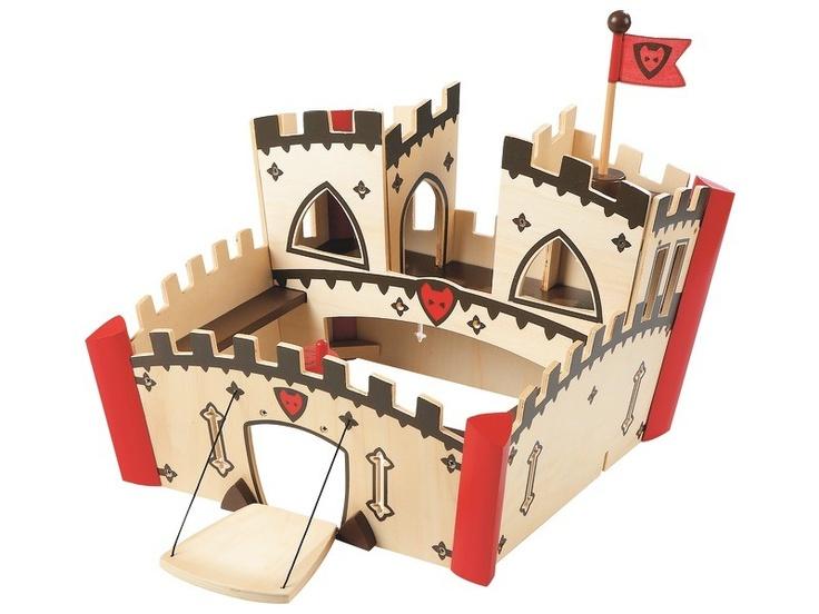 55 best images about ch teau fort on pinterest toys. Black Bedroom Furniture Sets. Home Design Ideas