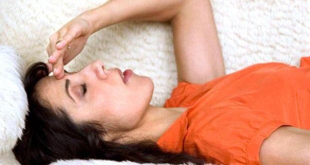 Migraine Remidies