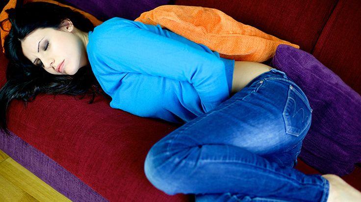#Schmierblutung in der #Schwangerschaft - gefährlich oder harmlos? - https://www.gesundheits-frage.de/3435-schmierblutung-in-der-schwangerschaft-gefaehrlich-oder-harmlos.html