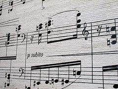 Youth Sunday School Lesson: How Can I Use Church Music To Learn About The Plan Of Salvation?