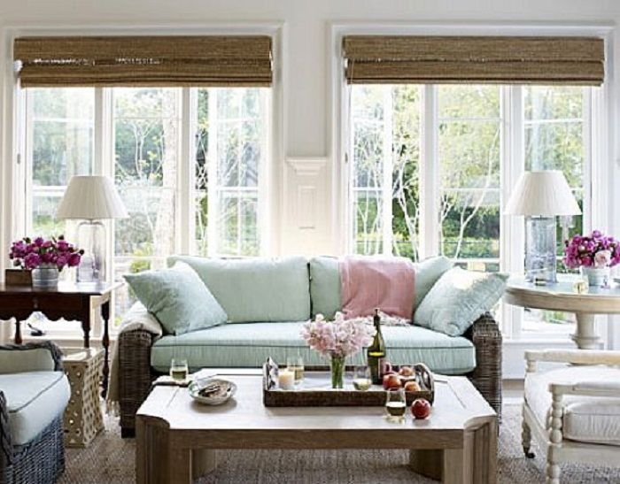 87 Best Images About COUNTRY COTTAGE/FRENCH On Pinterest