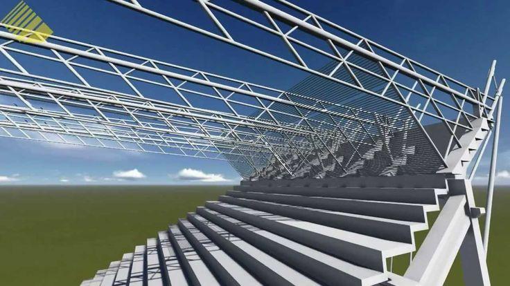 Estádio Multiuso do Criciúma Esporte Clube