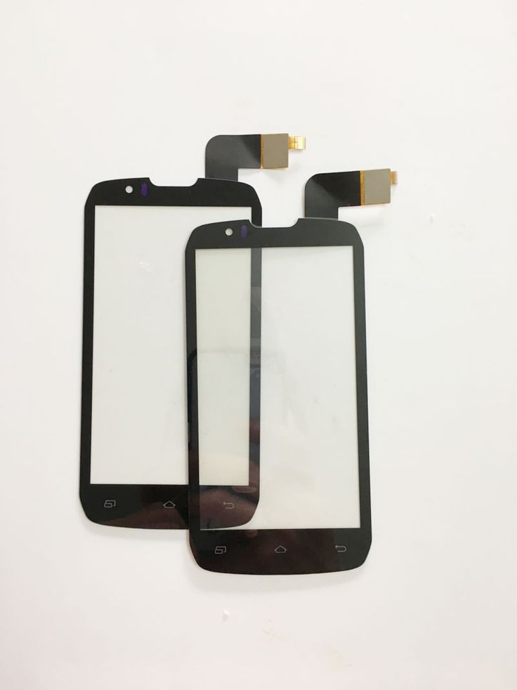 1PC/ Lot For DNS S4502 4502 S4502m Touch Screen Digitizer For Innos D9 D9C Front Panel Lens Glass Sensor #clothing,#shoes,#jewelry,#women,#men,#hats,#watches,#belts,#fashion,#style