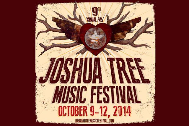 Win tickets for Joshua Tree Music Festival http://www.festivalmag.com/win/win-pair-tickets-joshua-tree-music-festival/