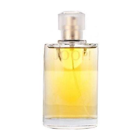 Joop Femme Eau de Toilette Spray 100ml 0000928 Joop Femme is a citrus, floral fragrance. Rose and jasmine are combined with a blend of lemony bergamot, neroli and seville orange. (Barcode EAN=3414206000059) http://www.MightGet.com/may-2017-1/joop-femme-eau-de-toilette-spray-100ml-0000928.asp