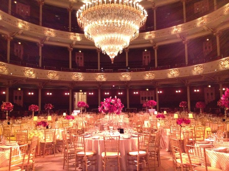 21 best academy of music weddings images on pinterest catering academy of music garces catering httpgrg mgmt junglespirit Image collections