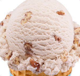 ... butter pecan 31 cream recipes forward old fashioned butter pecan