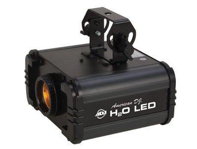 H2O LED
