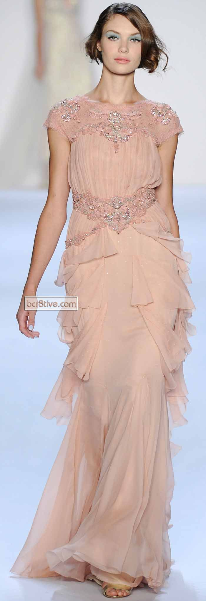 49 best BADGLEY MISCHKA Haute Couture images on Pinterest | Badgley ...