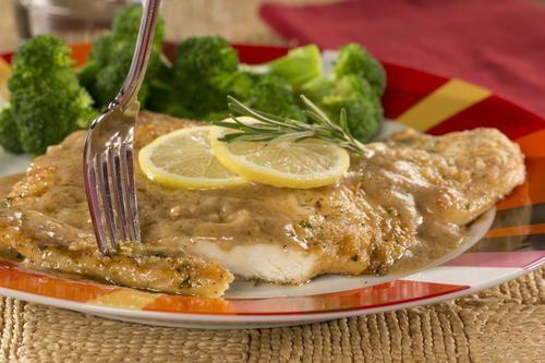 81 Best Dinner Love Images On Pinterest Chicken Recipes