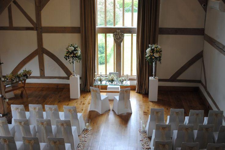 31 Best Cain Manor Venue Images On Pinterest Wedding Bouquets