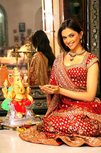 Deepika Padukone Biography Filmography News | Indian Actress ...