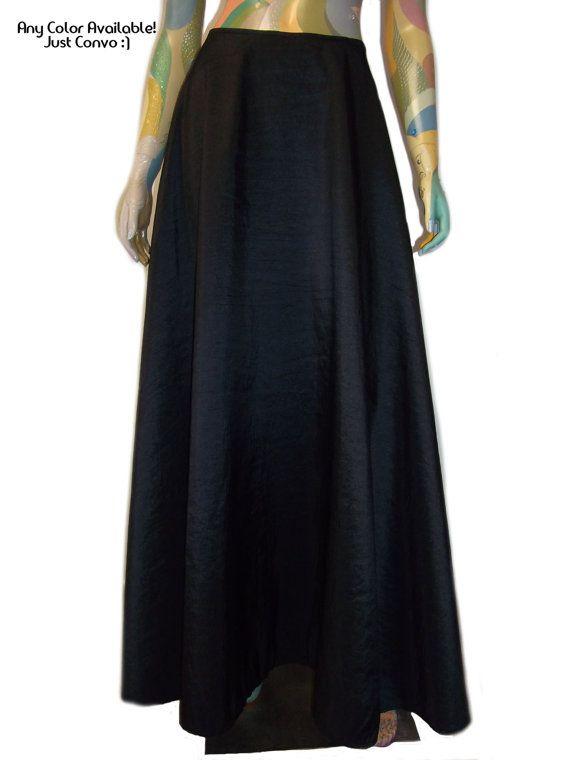 Innovative Womens Black Formal Pencil Skirt  Reiss Sella