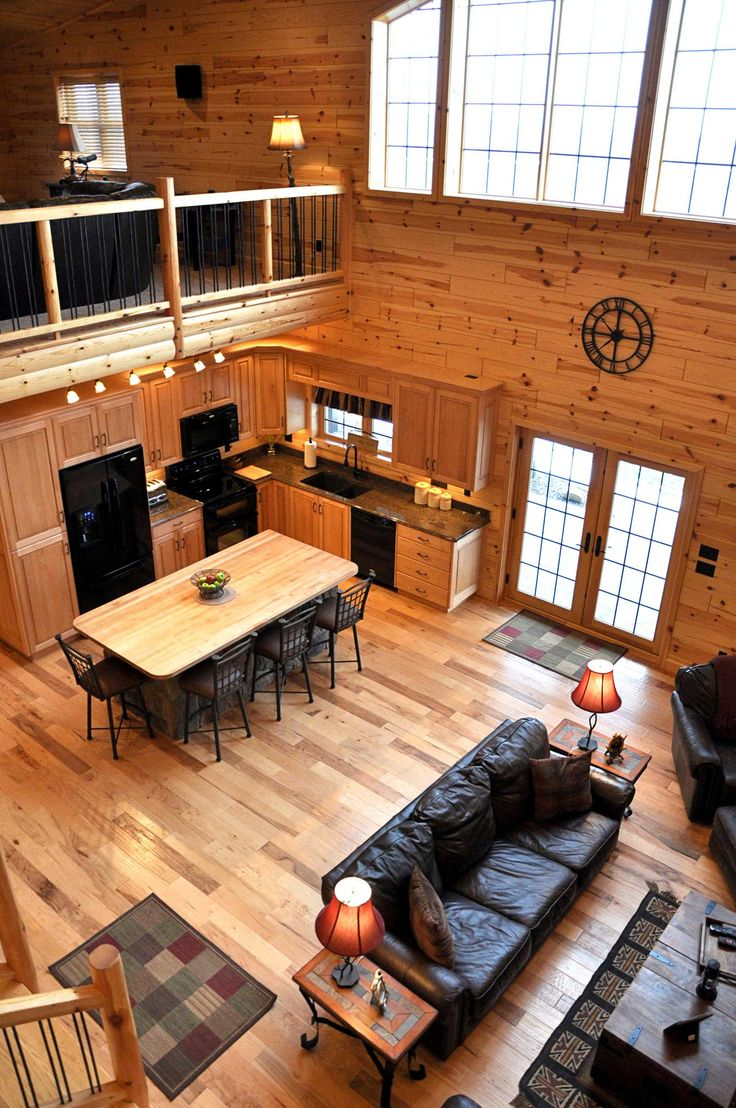 25 Best Ideas About Knotty Pine Rooms On Pinterest