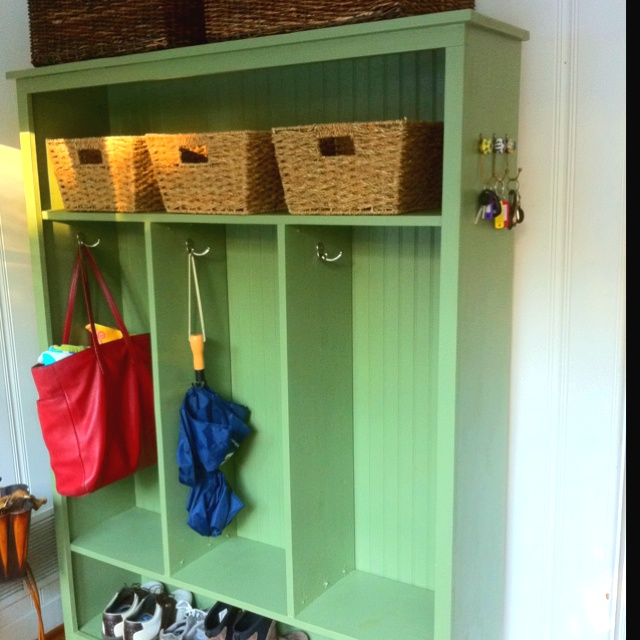 25 unique diy locker shelf ideas on pinterest locker for Locker decorations you can make at home