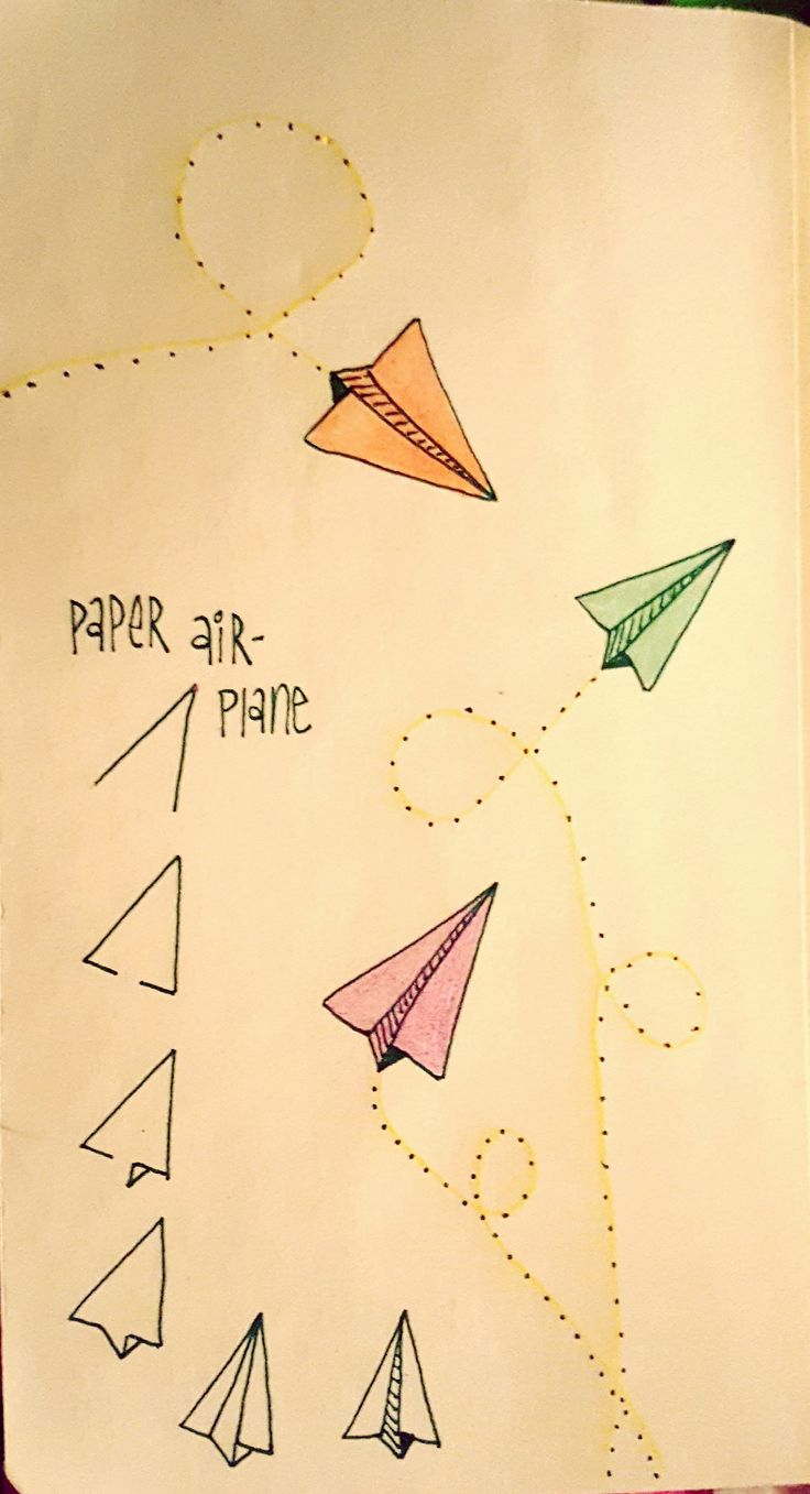 Simple Art Designs : The best simple things to draw ideas on pinterest