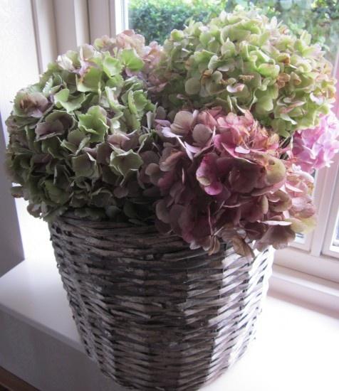Meer dan 1000 idee n over houten bloemen op pinterest for Boomschijven decoratie