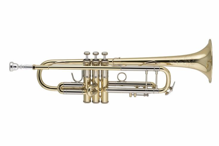 Bach 19037 Stradivarius Anniversary Model Professional Trumpet in Bb BRAND NEW