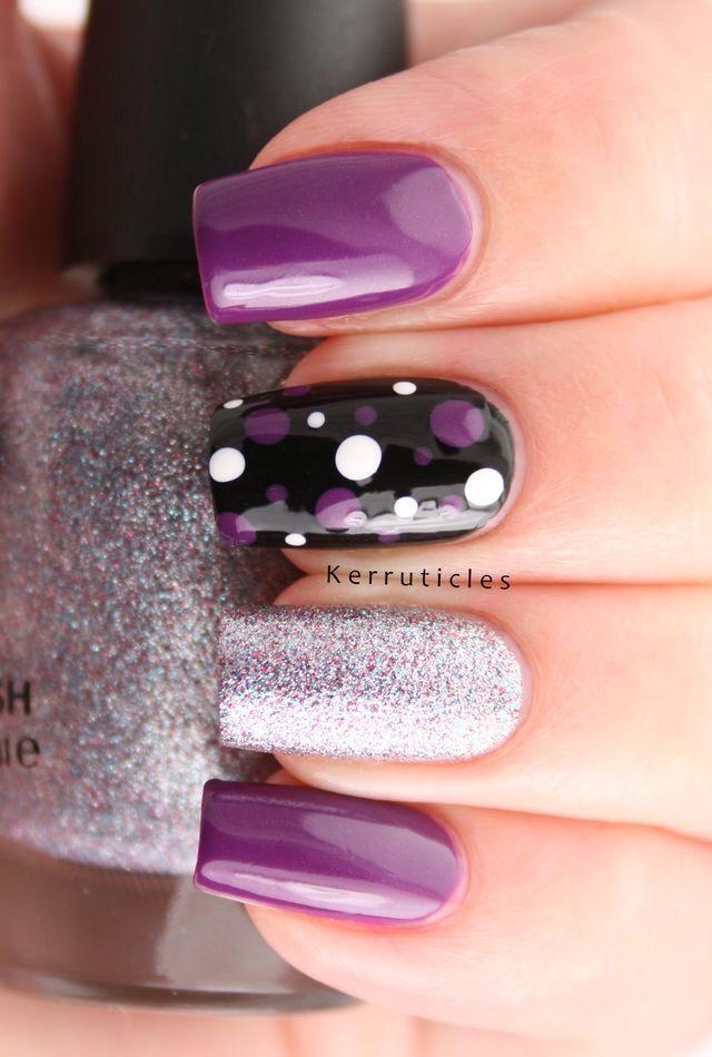 Escoge tu estilo favorito y solicítalo en @coquelicotec. #uñas #manos #nailart #manicure #Opi #SallyHansen #ChinaGlaze #Essie