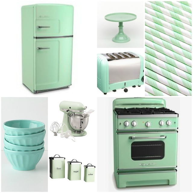 1000 Images About Mint On Pinterest Mint Green Don Ts
