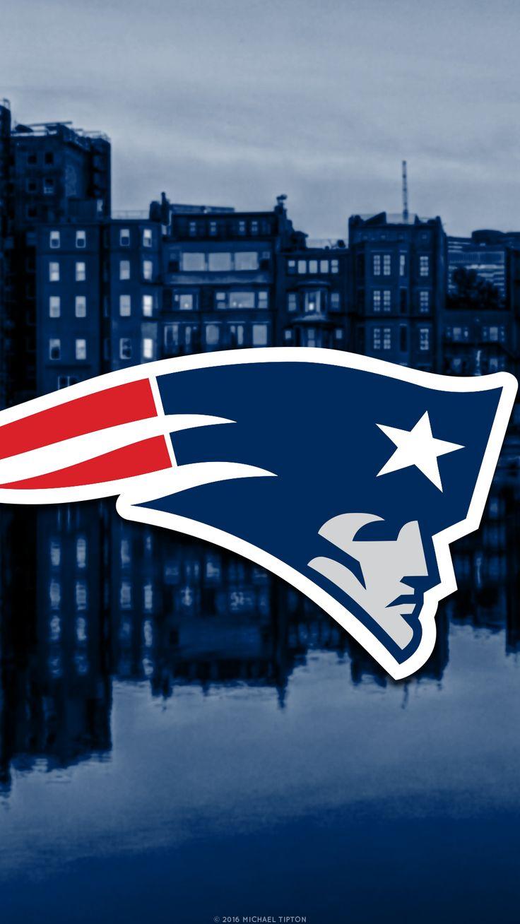Wallpaper iphone patriots - New England Patriots Wallpapers New England Patriots Hd