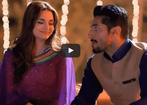 The Reham Khan's Movie janaan offical trailer released