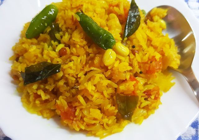Food and Flavor of India, Indian Recipes for vegetarian and Non Veg food.