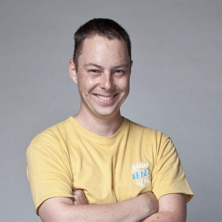 Lorán Barnabás,Trabarna Humorista, Stand-up fellépő medrendelése http://www.humorellato.hu/