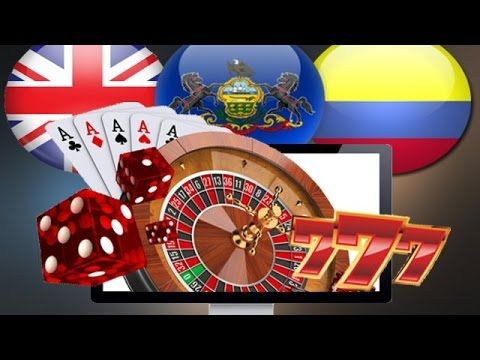 Gambling link us gambling and divorce rates