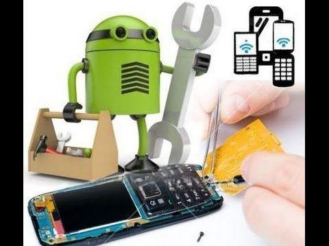 curso conserto de celular atualizado