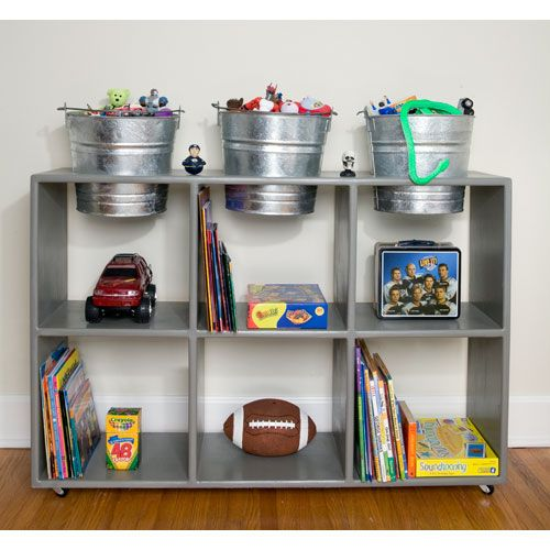 95 Best Images About Kids Room Ideas On Pinterest
