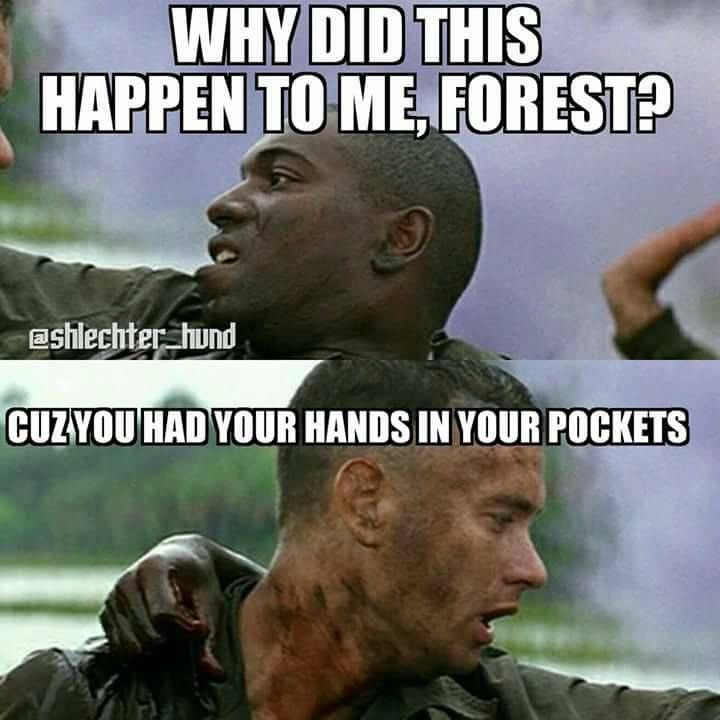 Get your hands out your pockets | Marine Memes | Pinterest ...