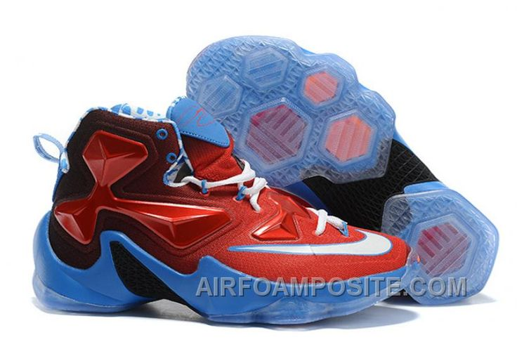 http://www.airfoamposite.com/nike-lebron-13-mini-hoop-wc4w4.html NIKE LEBRON 13 MINI HOOP WC4W4 Only $89.00 , Free Shipping!