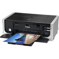 Canon Printer PIXMA iP4500 Driver Download - DRIVERS DOWNLOAD