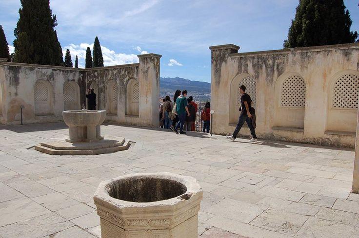 Dia Internacional de los Monumentos y Sitios 2016
