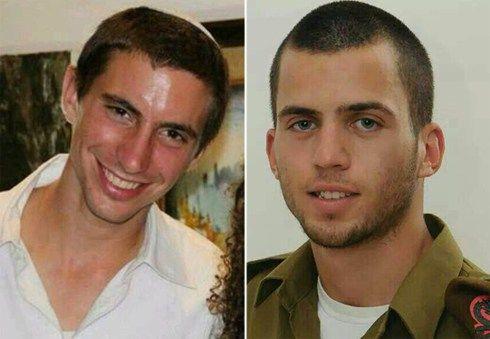 Hamas promete información sobre soldados caídos en combate si Israel libera terroristas