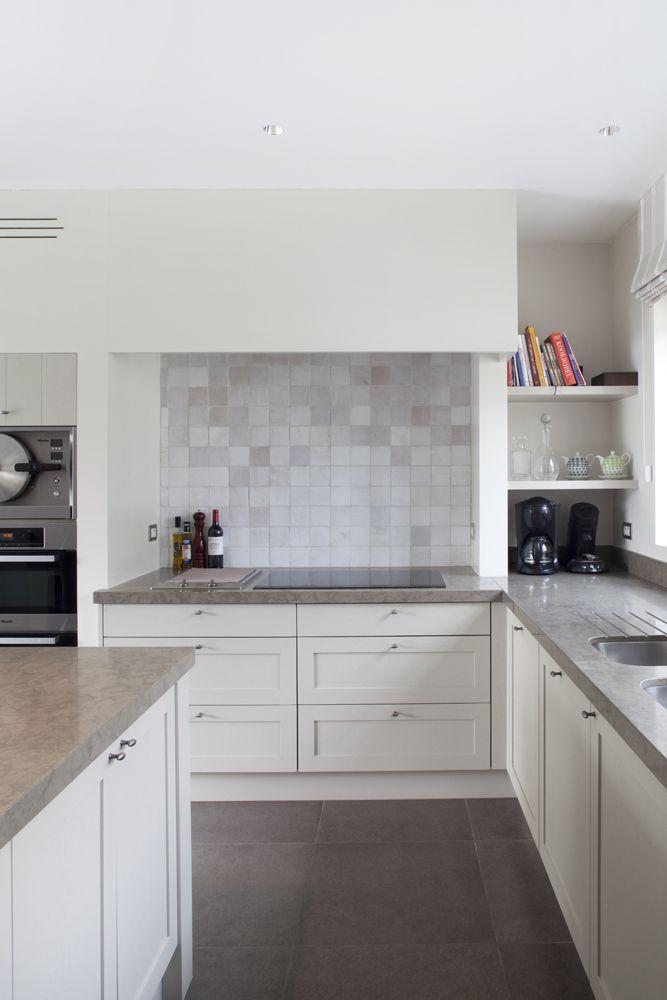 354 besten Kitchen Bilder auf Pinterest | Eingang, Fliesen ...