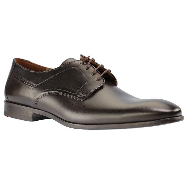 LLOYD - Fabien - Herren Business Schuhe - Braun Schuhe in Übergrößen  #Lloyd #Schuhe #in #Übergrößen #Herren #Herrenschuhe #XXL #grosse #Übergrösse #Salzbergen #Businessschuhe #Halbschuhe #Anzugschuhe #Grosse #Übergrössenspezialist #XL #XLSchuhe #SchuheXXL #übergrössenspezialistschuhxl #SchuhXLde #SchuhXL #XLSchuhe #XXLSneaker #grosseschuheherren  #Feldmann #Salzbergen #Niedersachsen #Münster #lloydschuhegröße48 #lloydschuhegröße49 #lloydschuhegröße50